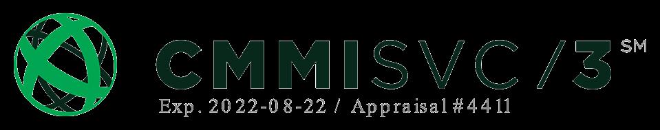 CCMISVC Logo