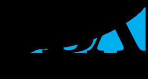 SBA 8(a) Certified Logo